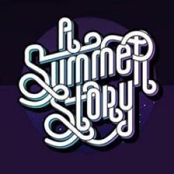 A Summer Story 2018