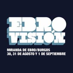 Ebrovisión 2018