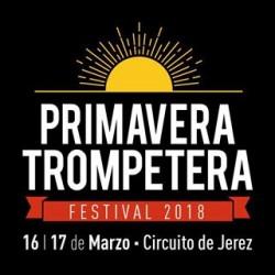 Primavera Trompetera 2018