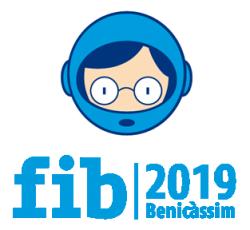Fib 2019