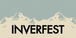 Inverfest 2019