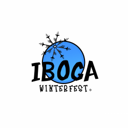 Iboga Winter Fest 2019