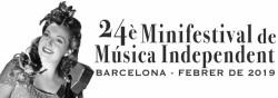 Minifestival 2018 Barcelona