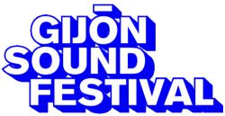 Gijón Sound Festival 2019