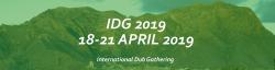 International Dub Gathering 2019