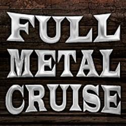 Full Metal Cruise 2019