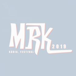 Montgorock Festival 2019