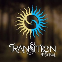 Transition Festival 2019