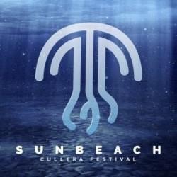 Medusa Sunbeach Festival 2019