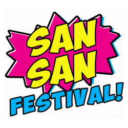 Sansan Festival 2019